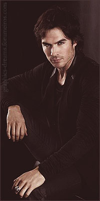 Ian Somerhalder Ian-Somerhalder-as-Damon-in-The-Vampire-Diaries-Cpia