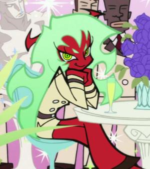 [Ficha] .:: Scanty Demon ::. 356449-299787_screenshot012_large