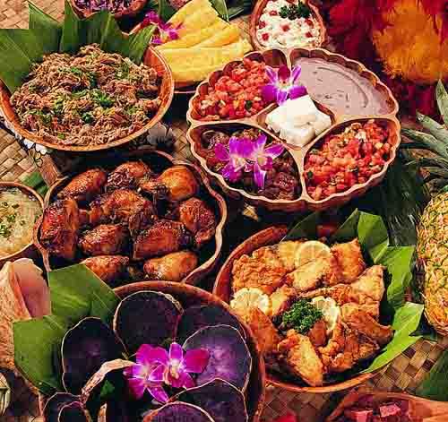 [Giới thiệu] Những món ăn được yêu thích nhất ở Hawaii 6_13_1332436762_79_23032012mbtHAWAIIanh1_ad6bd