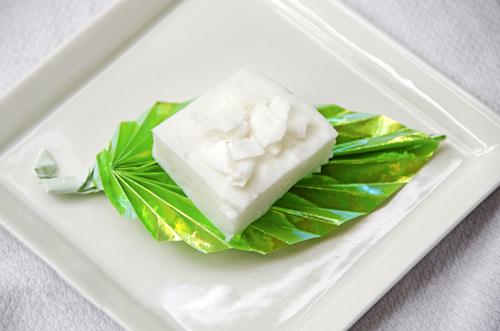 [Giới thiệu] Những món ăn được yêu thích nhất ở Hawaii 6_13_1332436763_3_23032012mbtHAWAIIanh4_5c97a