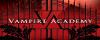 Vampire Academy Partenariat_zps329a01c1