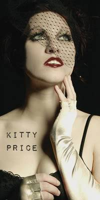 Kitty Price