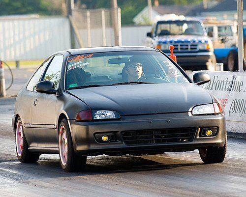 Project middle finger.94 coupe 270746_10150240538582450_606337449_7086380_2313069_n