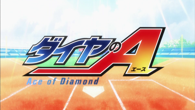 Diamond No Ace Vlcsnap-2013-10-06-10h12m07s190_zps739acd5c