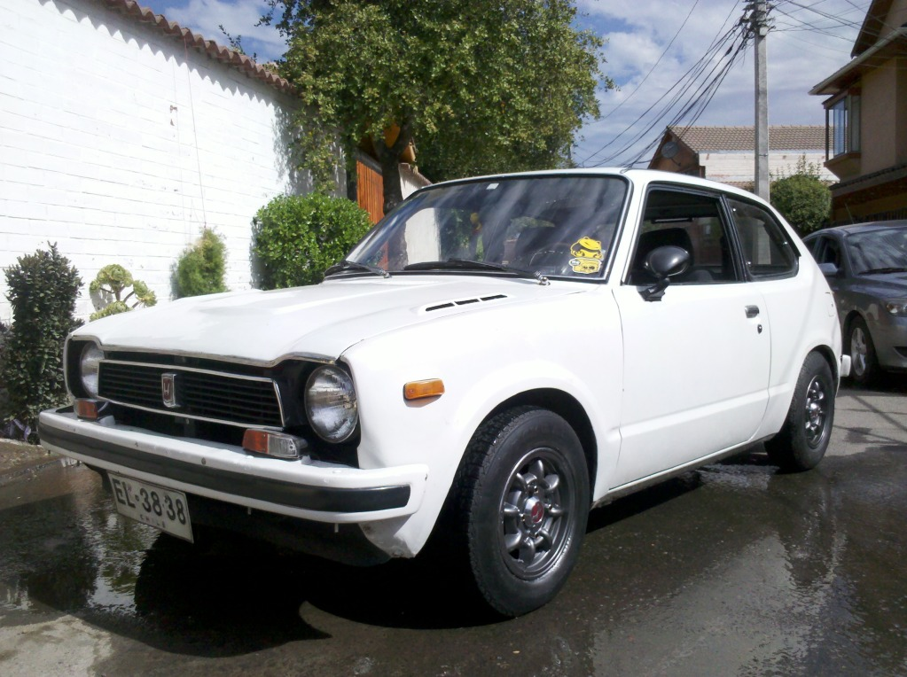 "Mi primer Auto, mi primer Japan Old School """"""Honda Civic EB3 1977"""""" 2012-02-01_17-06-55_654"