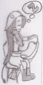 [Gal] Carpetita de dibujos :3 Escanear0001