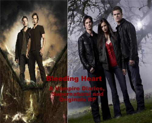 Bleeding Heart, a SPN, TVD and TO RP 655ff081-87f3-4481-aa36-ffedb4f6592d_zps46c9d6b1