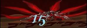 Entrenamiento para 4 colas de hachibi - Página 2 2gugmpw
