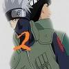 Naruto Oscuro vs Alex rr A