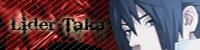 Lider Taka/Hebi