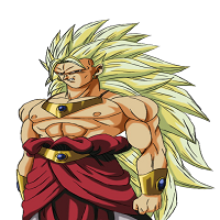 Ficha Alexrr Ssj3_broly_display
