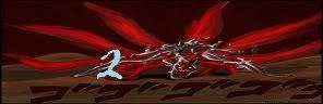 Entrenamiento 8 colas hachibi(dominacion total) - Página 2 T