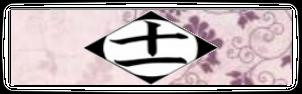 11ª División