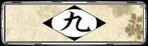 9ª División