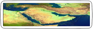 Medio Este