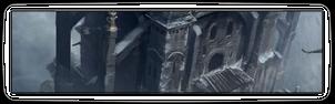 Torre de los exorcistas