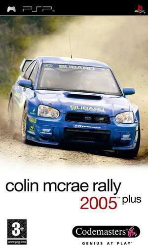 colin mcrae rally 2005 plus 644443_GS_L_F