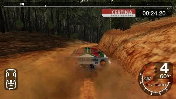 colin mcrae rally 2005 plus Colin-mcrae-rally-2005-plus-psp2916285