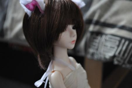 Sandheden, kapitel 1: Yuki's mareridt Yukismareridt045