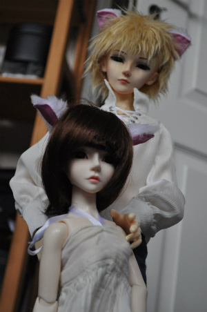 Sandheden, kapitel 1: Yuki's mareridt Yukismareridt049