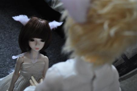 Sandheden, kapitel 1: Yuki's mareridt Yukismareridt050