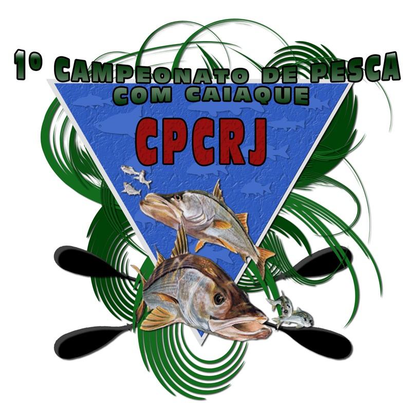 1º Campeonato de pesca com caiaque CPCRJ - Página 2 Torneio800-1