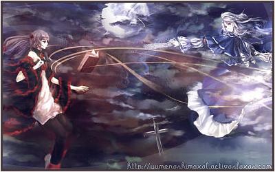 Yumenoshima Rol Imagendelrecuerdo5