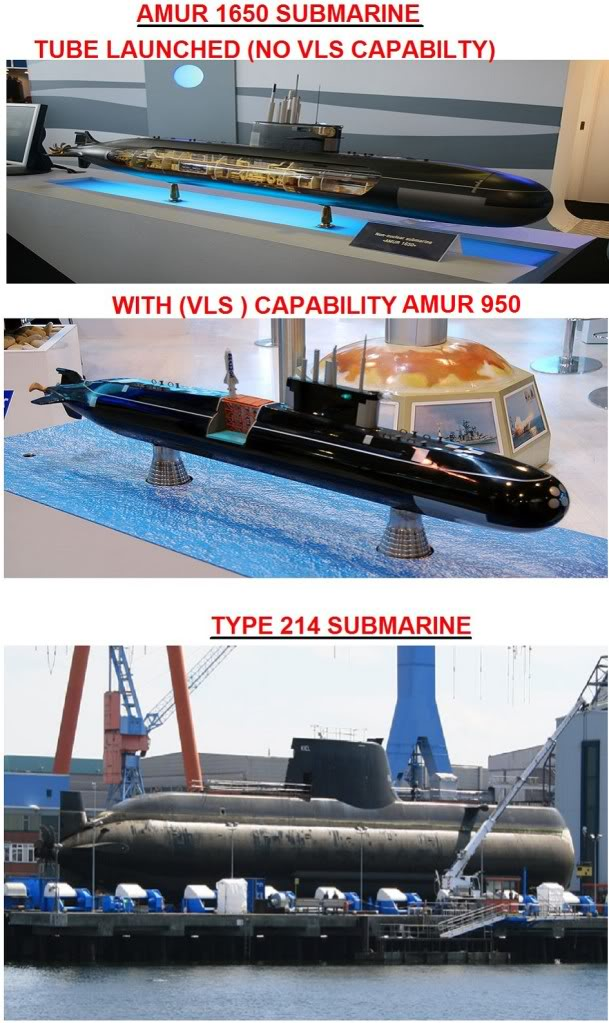 Indian Navy and Naval Aicraft: News - Page 2 INTRODUCTION