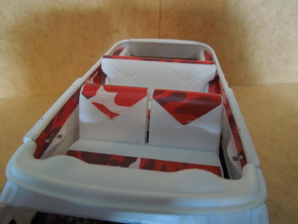 '56 Chevy Nomad 427 008