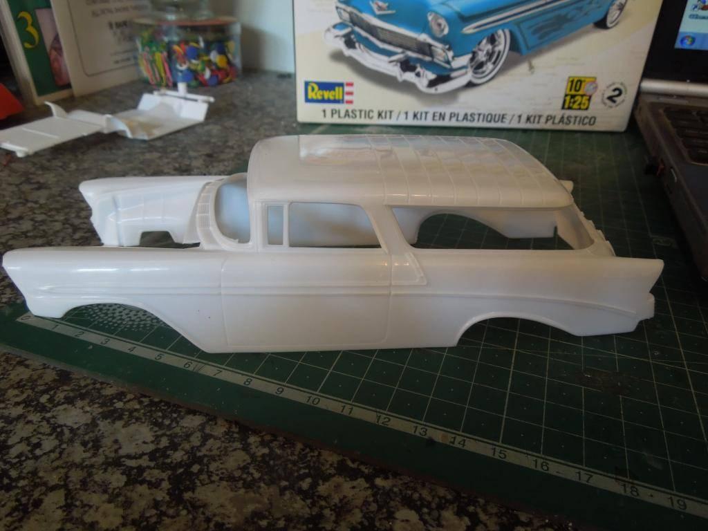 '56 Chevy Nomad 427 015