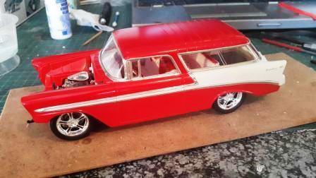 '56 Chevy Nomad 427 IMG-20150315-WA0004