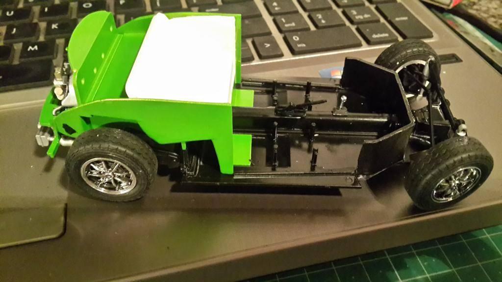 TAMIYA VW BEETLE IMG-20140713-WA0002