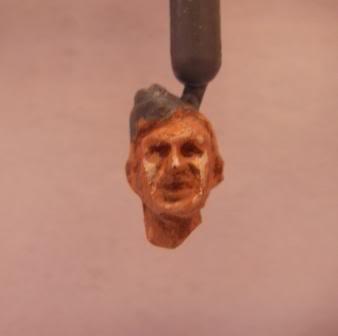 Pintura de figuras SANY0103