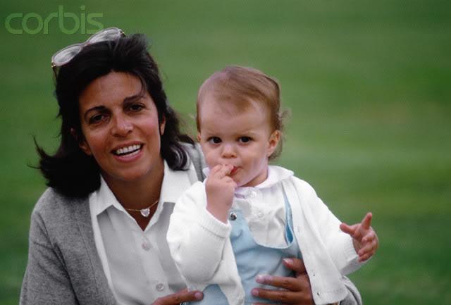 Christina y Athina Onassis - Página 2 ChristinayAthina2