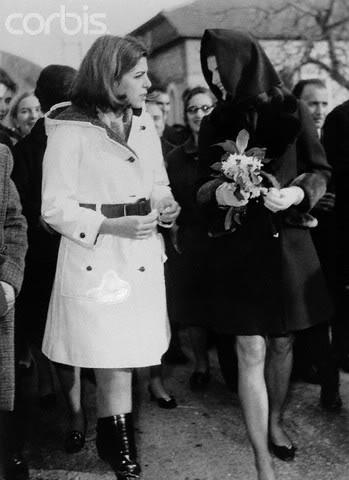 Christina y Athina Onassis - Página 2 ChristinayjackieO2