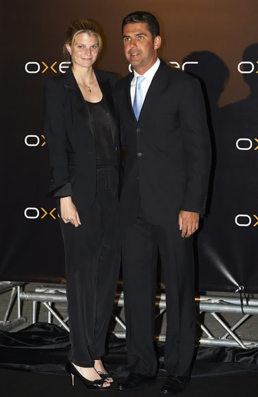 Christina y Athina Onassis - Página 3 Hipica-athina--a