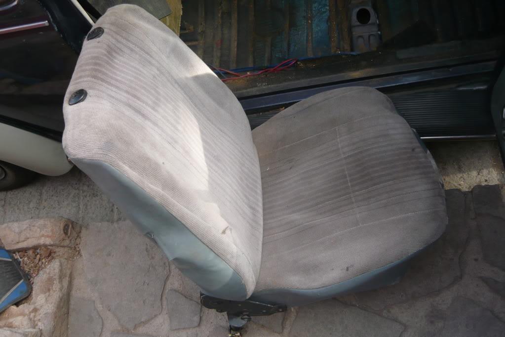 los asientos del vomvocho P1070835