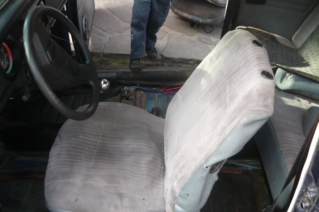 los asientos del vomvocho P1070838