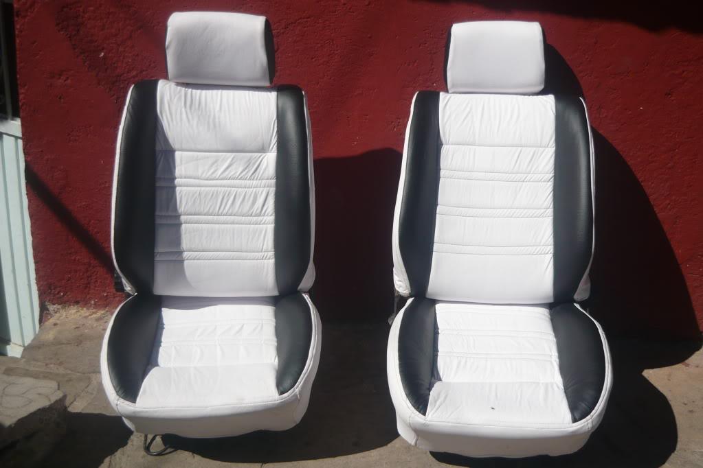 los asientos del vomvocho P1070966