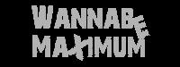 Wannabe Maximum