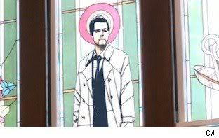 Galeria de Misha - Página 15 Supernatural-castiel-window