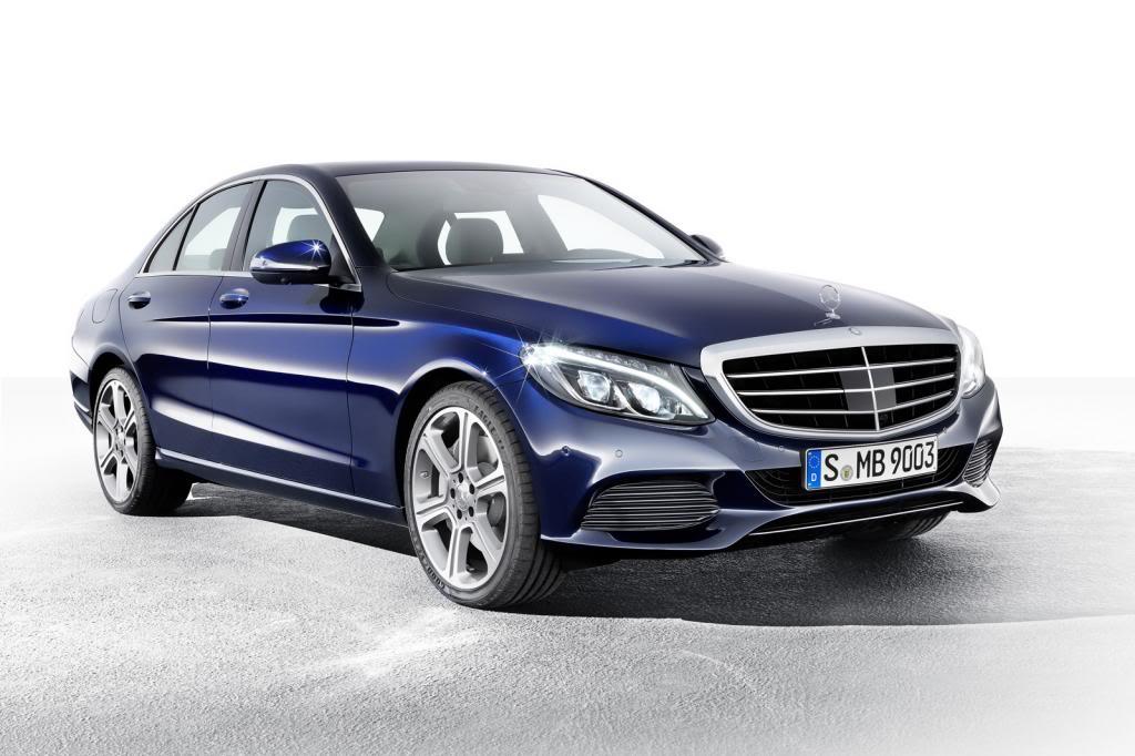 (W205): Flagras e fotos  - Página 13 2015-Mercedes-C-Class-23_zps84d1087f