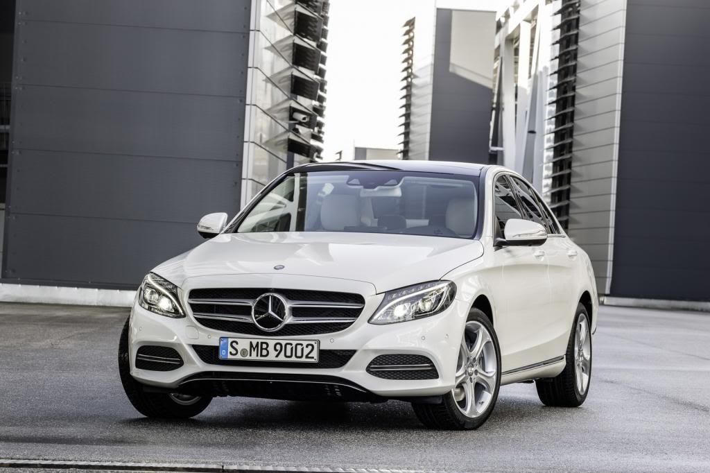 (W205): Flagras e fotos  - Página 13 2015-Mercedes-C-Class-443_zps364ea9e0