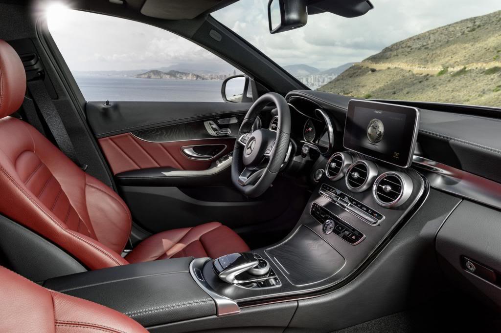 (W205): Flagras e fotos  - Página 13 2015-Mercedes-C-Class-633_zps48015b1f