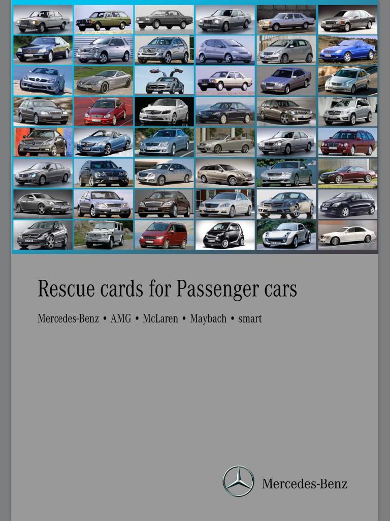 Cartões de Resgate para Automóveis Mercedes-Benz IMG_0024_zpsb8c7d346