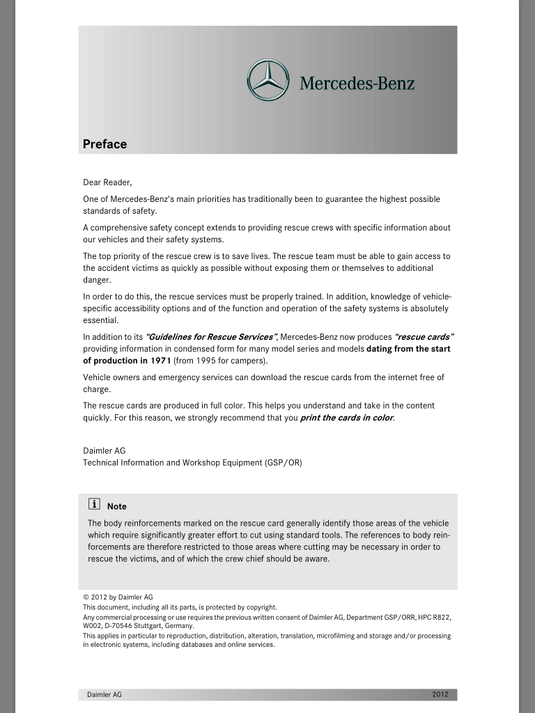 Cartões de Resgate para Automóveis Mercedes-Benz IMG_0025_zps474769c1