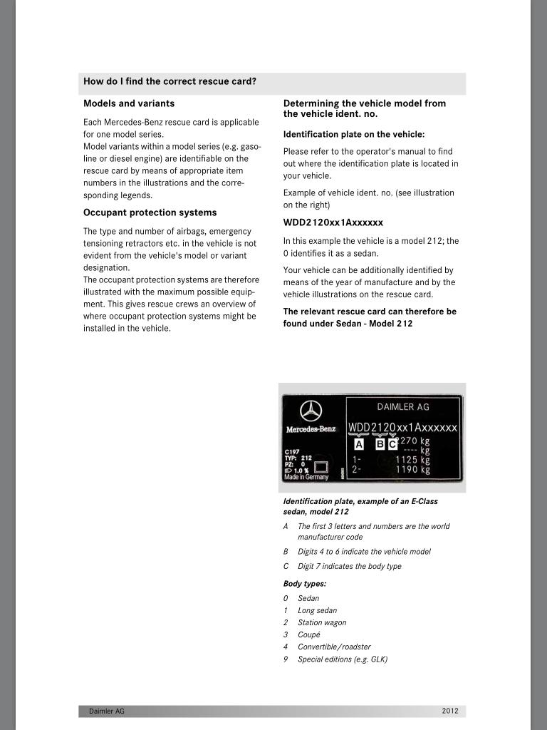 Cartões de Resgate para Automóveis Mercedes-Benz IMG_0026_zps69f2f545