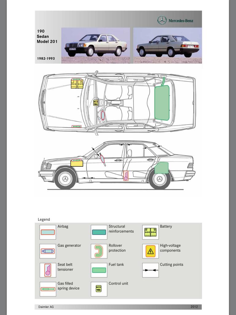 Cartões de Resgate para Automóveis Mercedes-Benz IMG_0027_zps1e5f3274