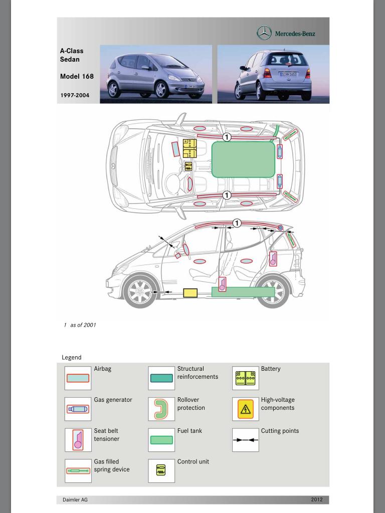 Cartões de Resgate para Automóveis Mercedes-Benz IMG_0028_zps7d3431a6