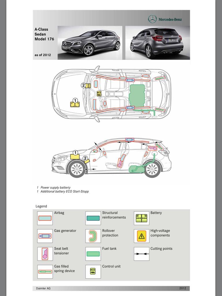 Cartões de Resgate para Automóveis Mercedes-Benz IMG_0031_zps9f80082b